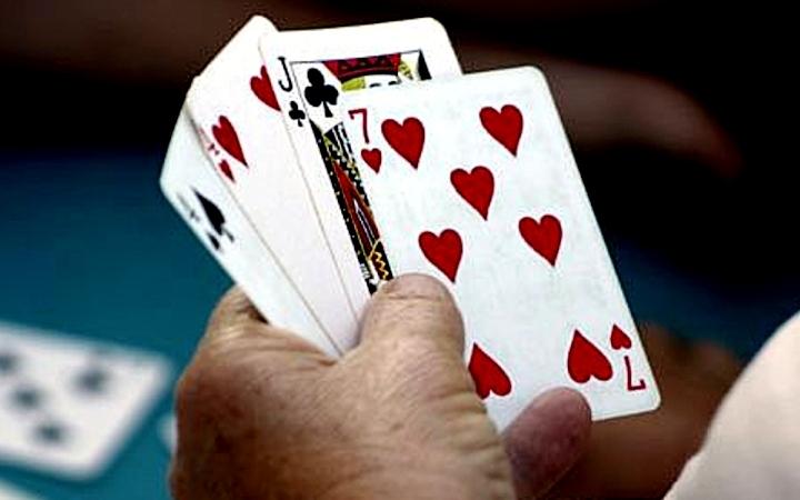 скачать бесплатно игра в карты