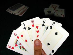 pravilo-igri-v-karti-durak