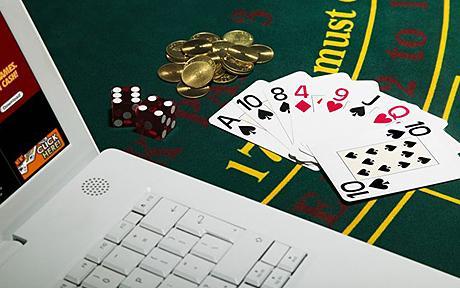 Азартные игры онлайн рамс скачать бесплатно игровые автоматы слотомания