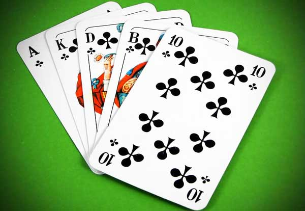 торрент карты игры скачать - фото 4