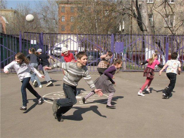 игра казаки разбойники скачать торрент