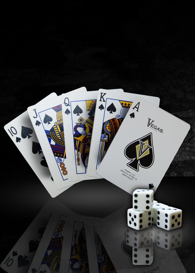 Заговор на азартные игры в карты игровые автоматы mega jack скачать бесплатн