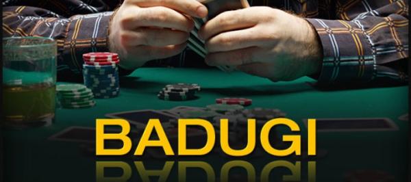 pravila-igri-v-badugi