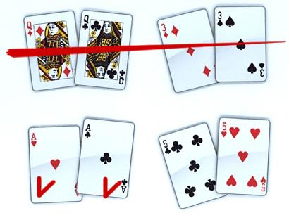 Правила игры в казино для начинающих играть в красивые новые игровые автоматы бесплатно