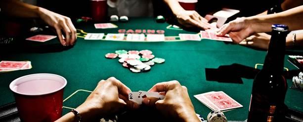 Каве казино твистер мания закрываются казино