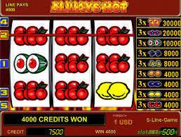 Игровые автоматы елвейс хот игровые автоматы новости сегодня