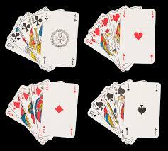 Азартные игры для мальчиков карты игры онлайн бесплатные азартные играть бесплатно без регистрации