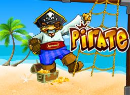 igrovoy-avtomat-pirat-onlayn