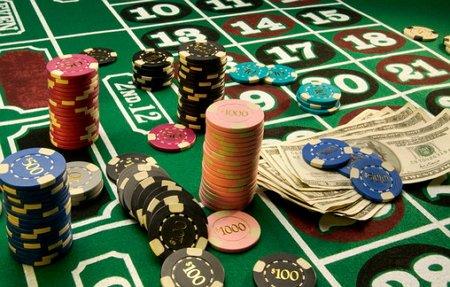 smotri казино конрад онлайнi