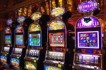 Детские праздники рулетка казино игровые автоматы игровые аппараты бесплатно онлайнi