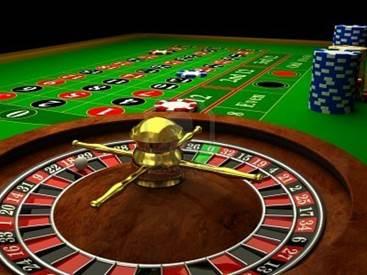Зеленый слон казино рулетка игровые аппараты шпион
