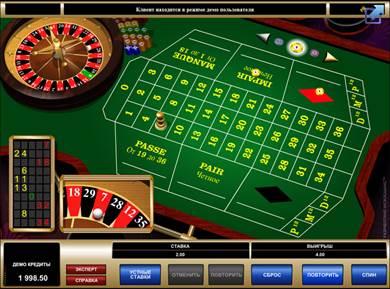 азартные игры карты 1000 тысяча