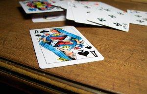 казино с работает система мартингейла