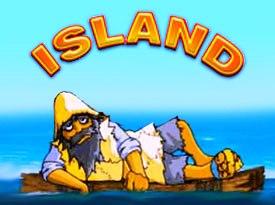 Автоматы игровые остров игра в игровые автоматы бесплатно лягушки