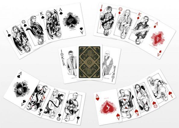 West Карты Игры Какие В Игры little