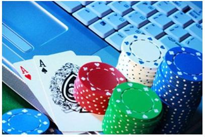 Как он-лайн казино находят ботов косметическая фирма джойказино
